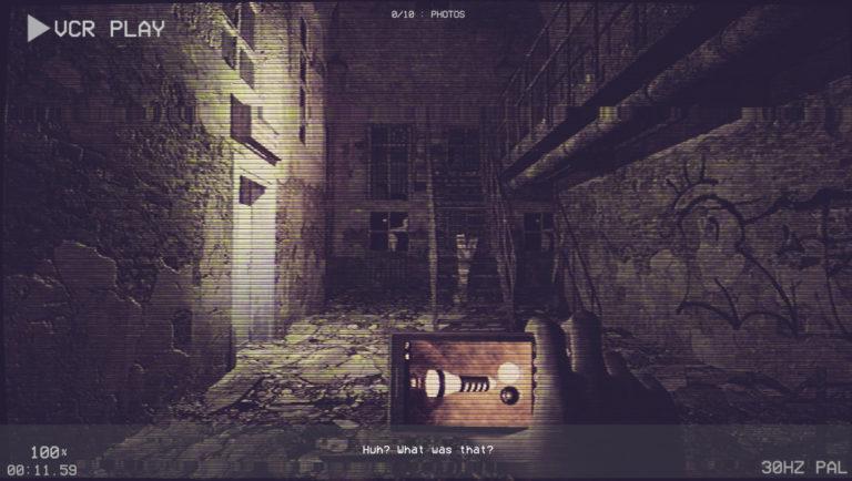 Take 5 Game Online