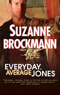 Dime que sí – Suzane Brockmann