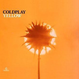 Coldplay yellow [mp3 & ringtone download]   song lyrics.