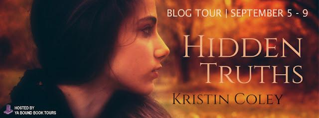 http://yaboundbooktours.blogspot.com/2016/07/blog-tour-sign-up-hidden-truths-by.html