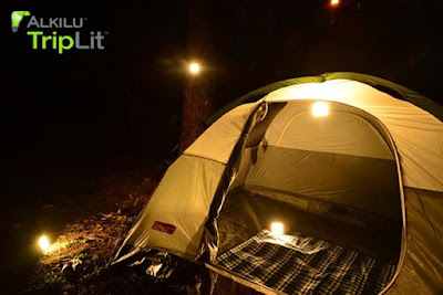 Coolest Camping Gadgets for You (15) 4