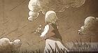 Akatsuki no chinkonka English Lyrics By Linked Horizon (Attack on Titan 3 ED)