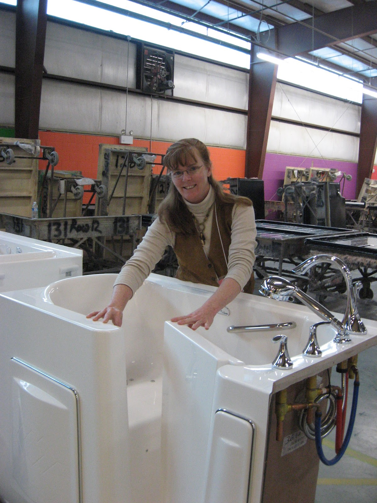 See What I Learned In Boise Idaho Best Bath System S Trip