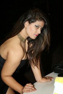 Actress Himani Hot Stills @ Ee Varsham Sakshiga Audio