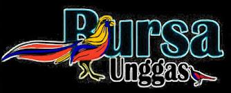 Bursa Unggas Hias