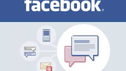 Cài đặt Comment Facebook cho Blogspot-Comment Facebook for Blogspot