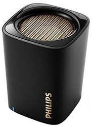 Philips Speaker SBM 100
