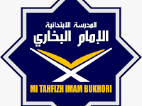 Lowongan Kerja MI/SD Tahfizh Imam Bukhari - Pekanbaru