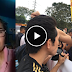 Watch: Elizabeth Oropesa, binalaan si Jim Paredes kung sakaling magkaharap ito
