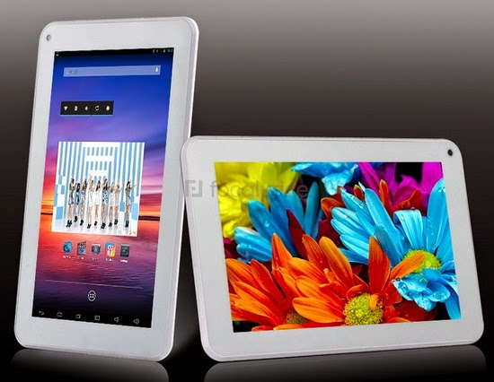 Download Android KitKat 4 4 stock firmware for Cube U25GT RK3188