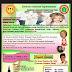 Seminar Keperawatan : Penanganan Pertama Kesehatan Jiwa Dalam Rumah Tangga