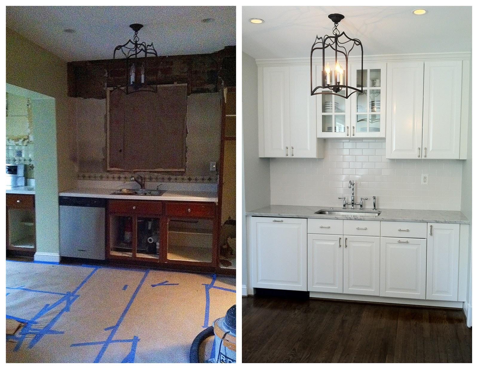 ikea kitchen renovation part 2 ikea kitchen remodel Ikea Kitchen Renovation Part 2