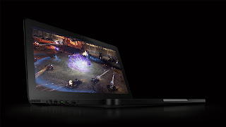 Razer Blade HD wallpapers