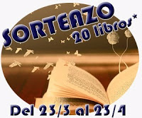 http://modusleyendi.blogspot.com.es/2016/03/sorteo-conjunto-dia-del-libro-17.html?showComment=1458769121218#c1400740707258385302