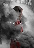 Phoenix (2016) Poster
