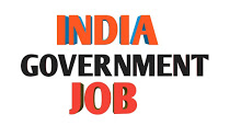 India government job