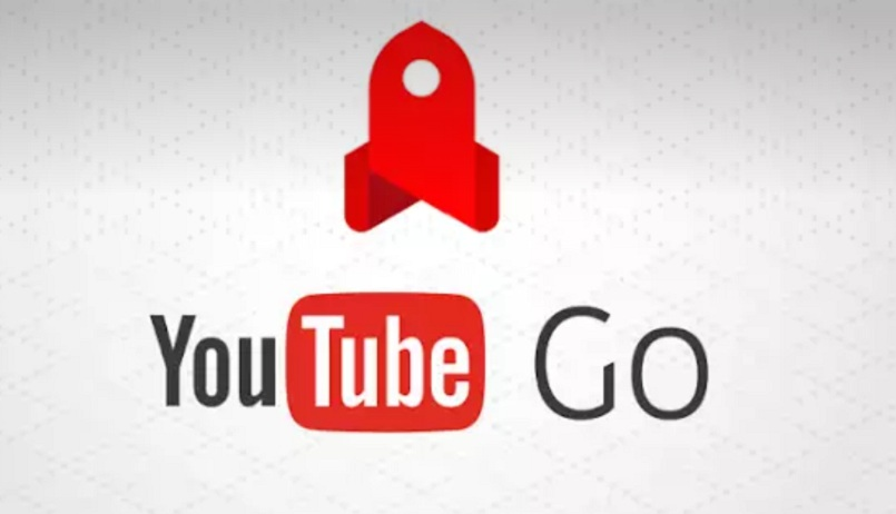 YouTube Go cover by techgot.com