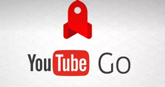 YouTube Go apk | V 0.26.67 beta