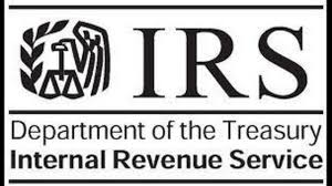irs warning letters cryptocurrency
