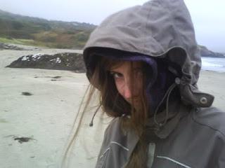 Síomha Kerry 09
