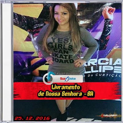 http://www.suamusica.com.br/marciafellipelivramentodenossasenhora