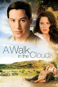Watch A Walk in the Clouds Online Free in HD