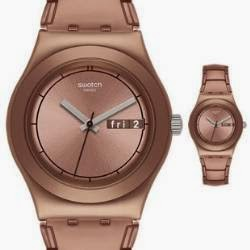 Swatch YLP7001AG