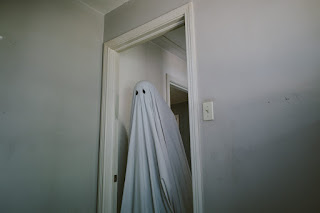 A Ghost Story Lowery