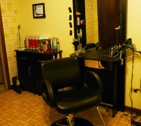 Interior Salon Designs 7 Salon Design Tips For Tiny Spaces
