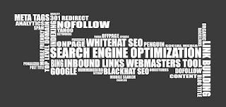 Pengertian SEO dan Manfaatnya untuk blog