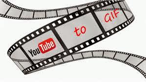 يوتيوب يتيح ميزة جديدة لإنشاء صور متحركة بصيغة GIF