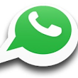 Join WhatsApp Mods Group