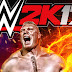 WWE 2K17 APK for Android