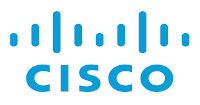Cisco Off Campus Drive For Fresh Graduates | 2018 / 2017 Graduates | Salary 650000