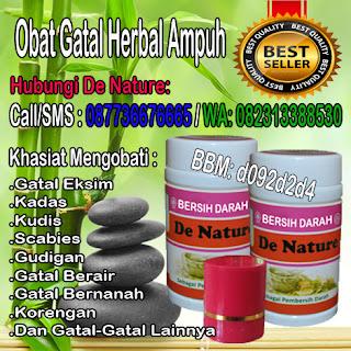 http://ramuanobaotbatanalami.blogspot.com/