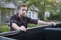 Ryan Gosling in Song to Song (37)