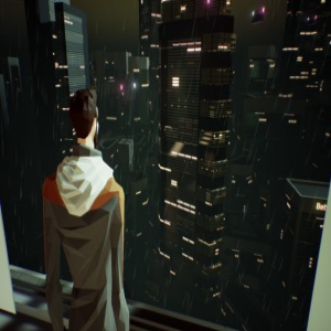 download State of Mind pc game full version free