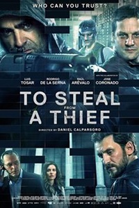 Watch To Steal from a Thief Online Free in HD