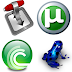 Top 5 Best Torrent Clients For Fast and Smoother Downloading