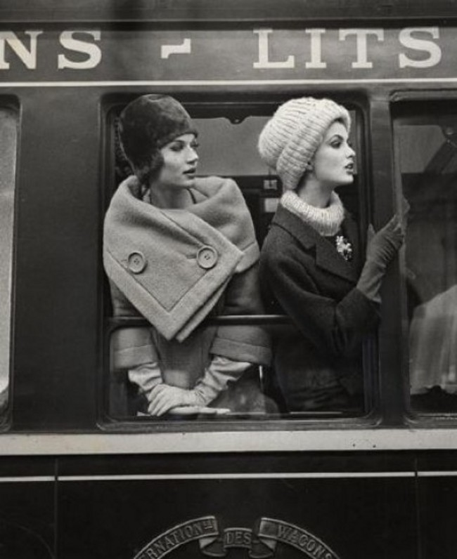 94 Best Images About 1920s Foursquare On Pinterest: Anthony Luke's Not-just-another-photoblog Blog