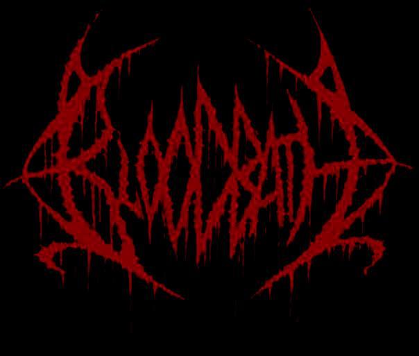 Bloodbath_logo