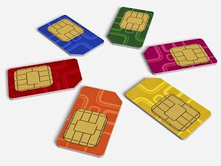 Cara Registrasi Kartu Telkomsel Dan Cara Cek Registrasi Tekomsel Serta Operator Lainnya