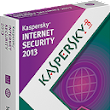 Kaspersky Internet Security 2013 Full Activation Code with keys ~ Games And Software Point