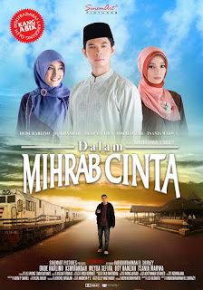 DOWNLOAD FILM DALAM MIHRAB CINTA (2010) - [MOVINDO21]