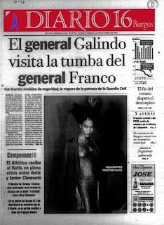https://issuu.com/sanpedro/docs/diario16burgos2546