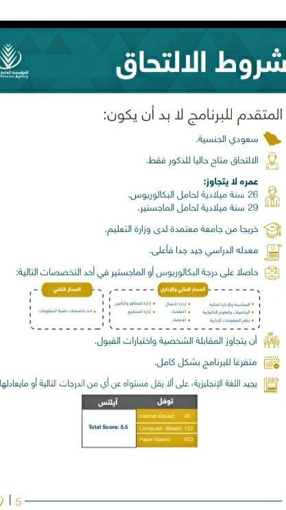 التوظيف السعودي