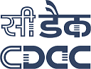 CDAC Recruitment 2016-2017 Apply Online for Project Engineer