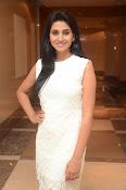 Actress Shamili new glam pics-thumbnail-7