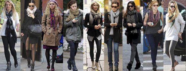 Vestuário | História da Moda e do Uso do Vestuário