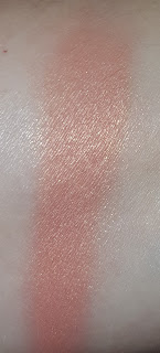 Wet n Wild Color Icon Blush and PhotoFocus Setting Spray